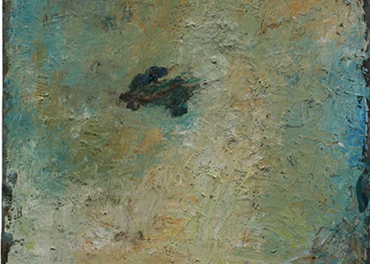 Lieux de peintures à Paris 11ème