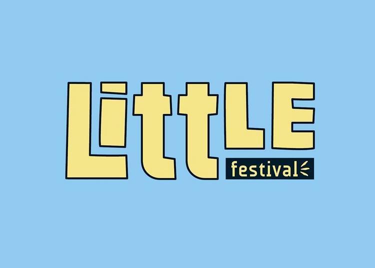 Little Festival 2020 à Seignosse
