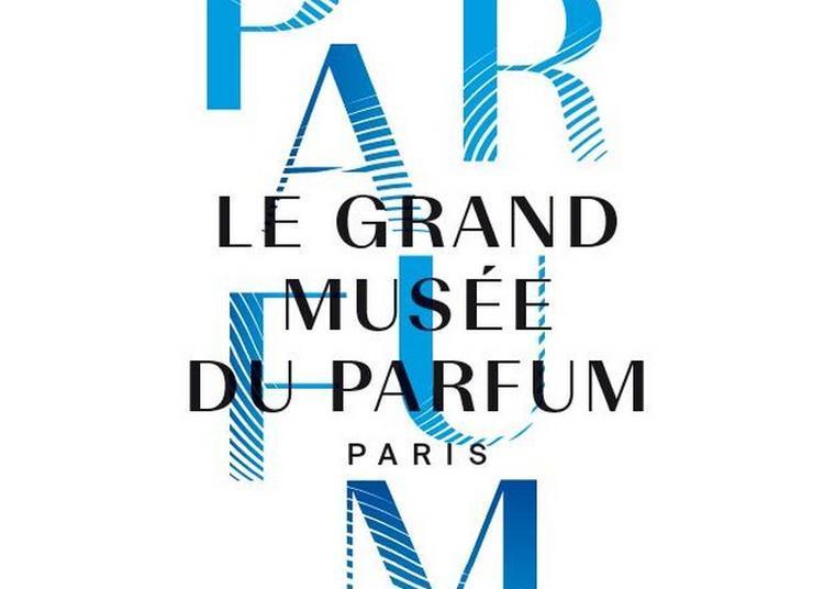 Livret Jeux Pour Les Petits Nez ! à Paris 8ème