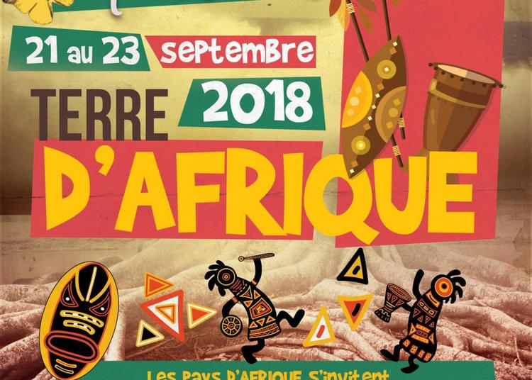 Lofaka festival 2018 (3 eme édition)