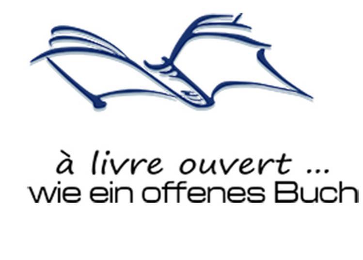 De la Bible au Coran à Strasbourg