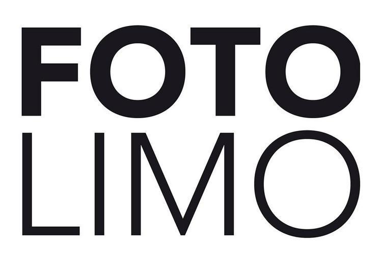Appel à projets résidence FotoLimo à Ceret