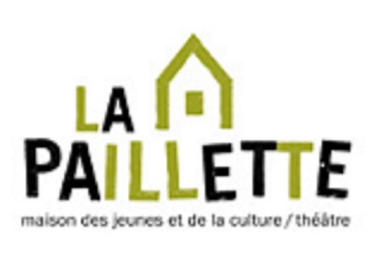 Lecture spectacle autour de Kafka à Rennes