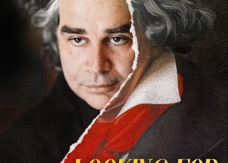 Looking for Beethoven à Nevers