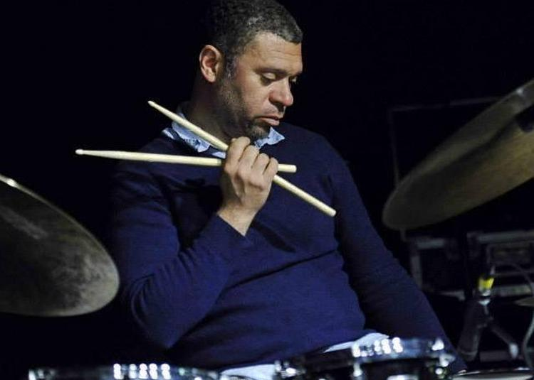 Jacky Terrasson Trio à Biron