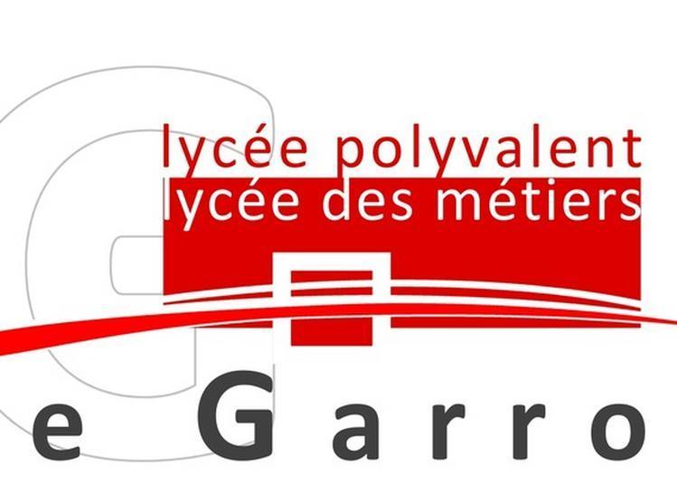 Lycée Polyvalent, Lycée Des Métiers Le Garros De Auch à Toulouse