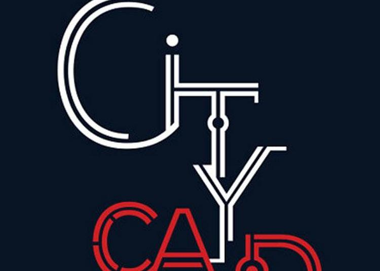 Lyon City Card - Saison 2021