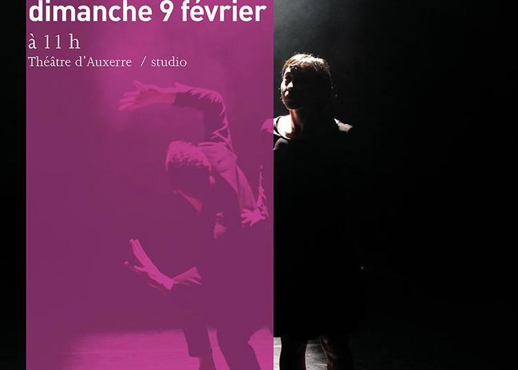 7m² à Auxerre