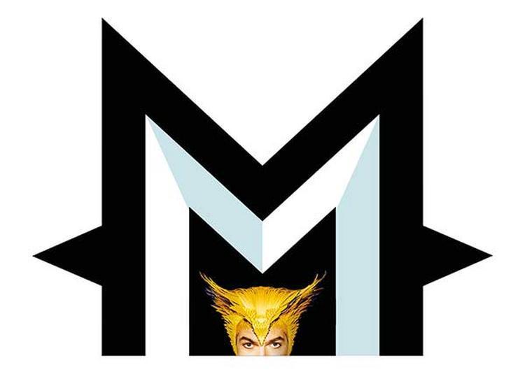 -M- à Montpellier