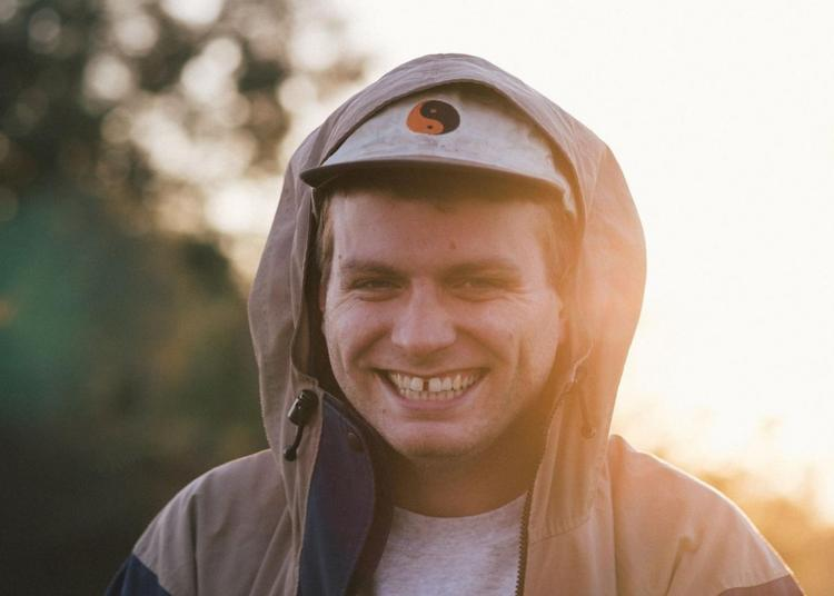 Mac Demarco à Rennes