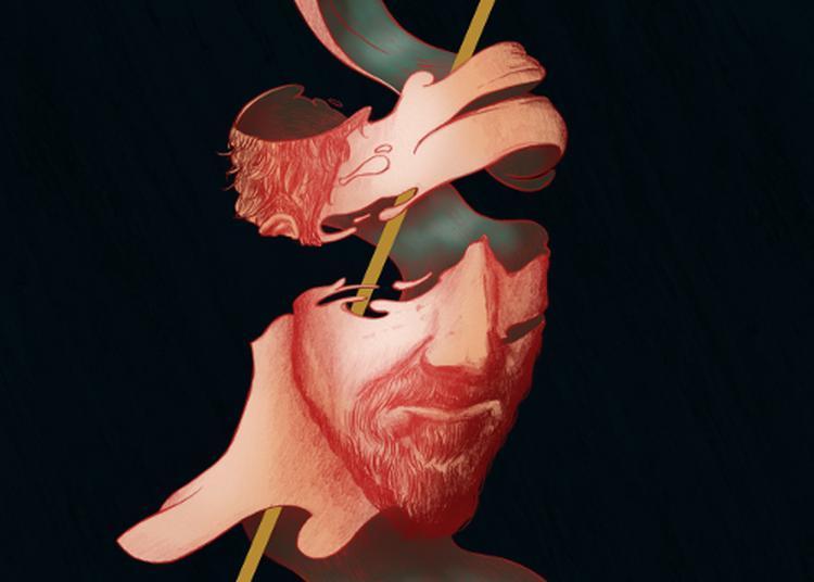 Macbeth - voir avec les oreilles à Lyon