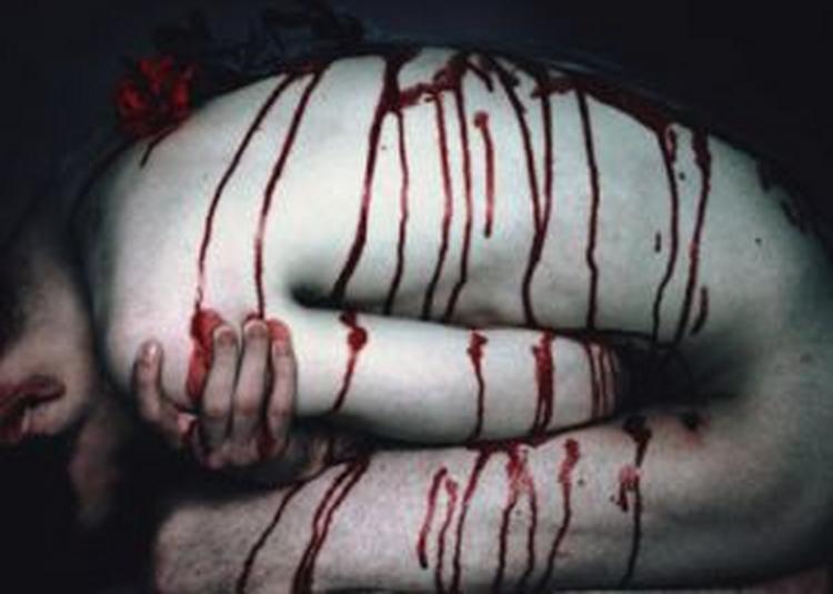 Machine Head Catharsis World Tour + 1ere Partie à La Rochelle