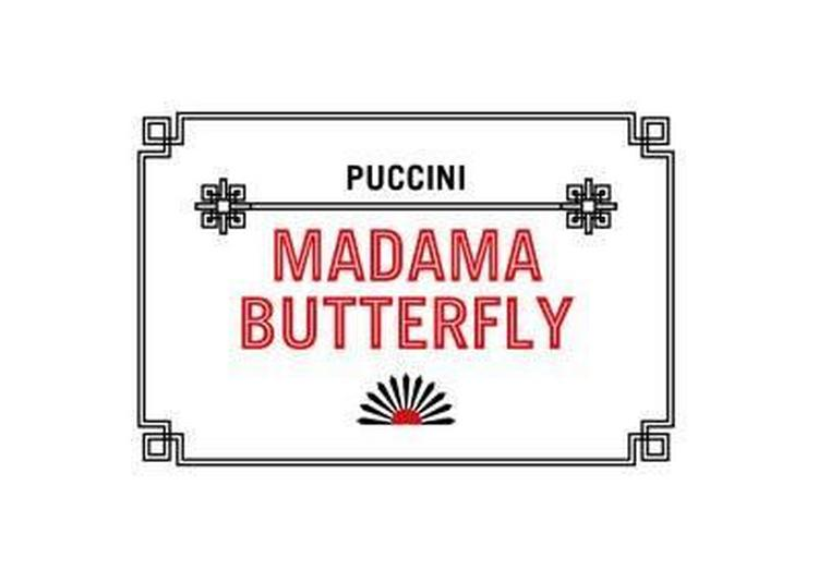 Madama Butterfly à Toulon
