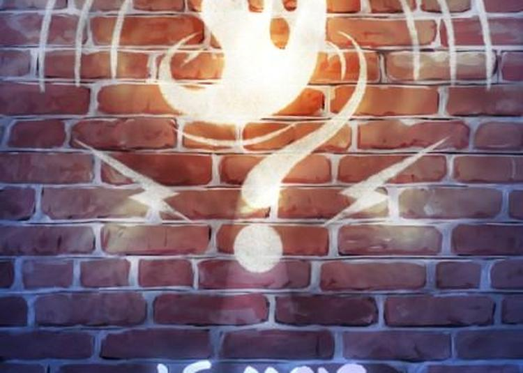 Le Mois Des Fantômes à Toulouse
