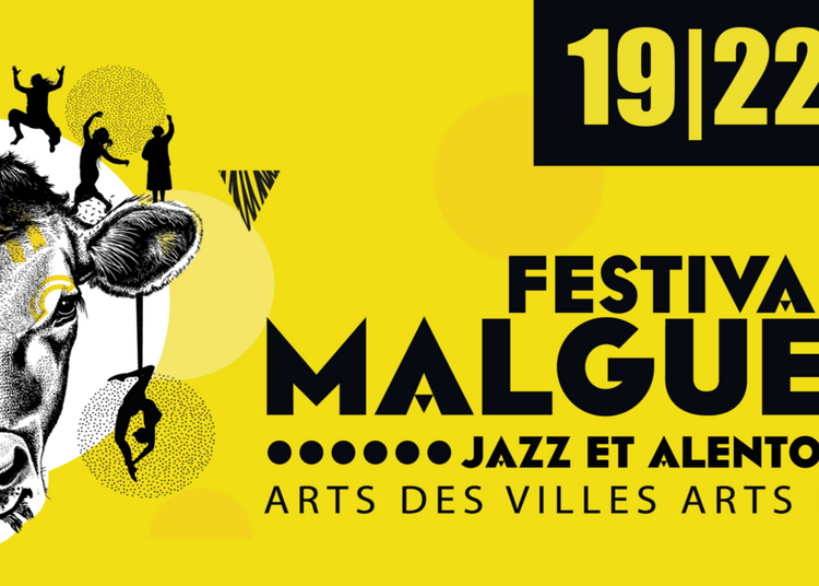 Malguenac Festival 2021
