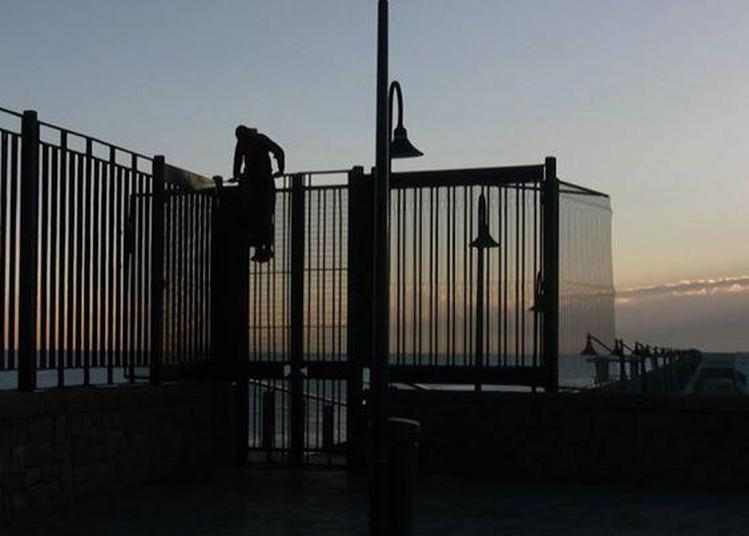 Mañana Inshallah | Documentaire à Marseille