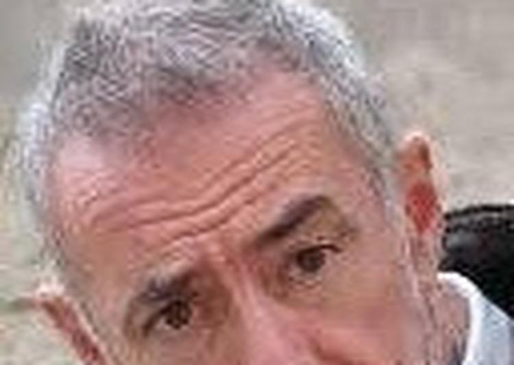 Manuel Pratt Respire Encore à Lyon