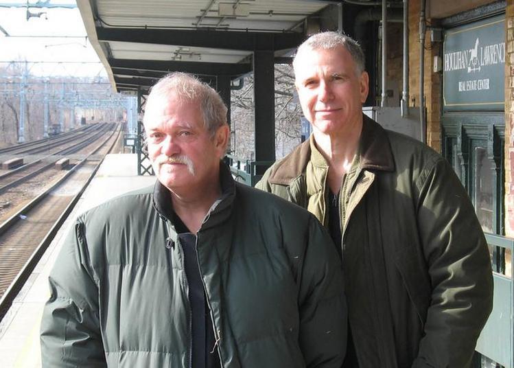 Copland Humair Kerecki & Richard à Paris 15ème
