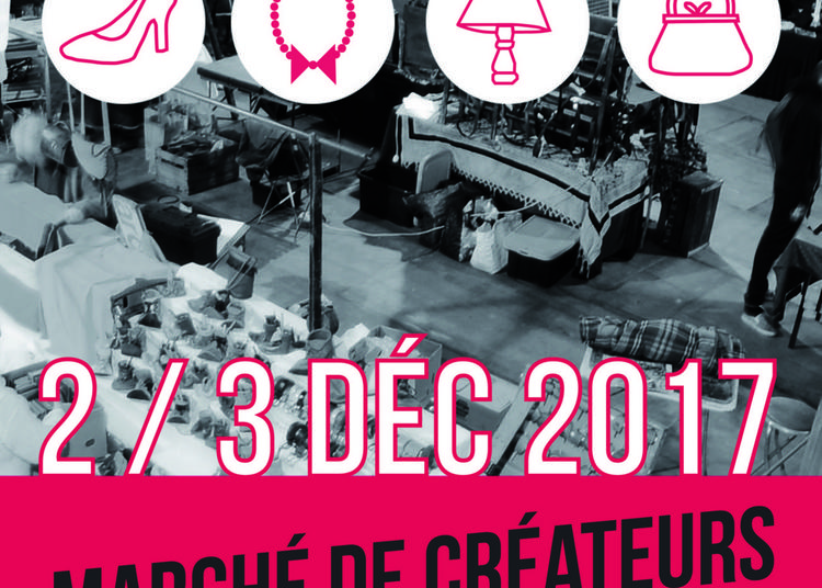 Marché de Créateurs et Concert à Guecelard