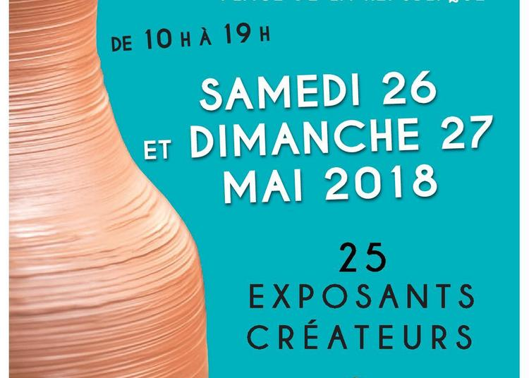 Marché de Potiers à Castelnaudary