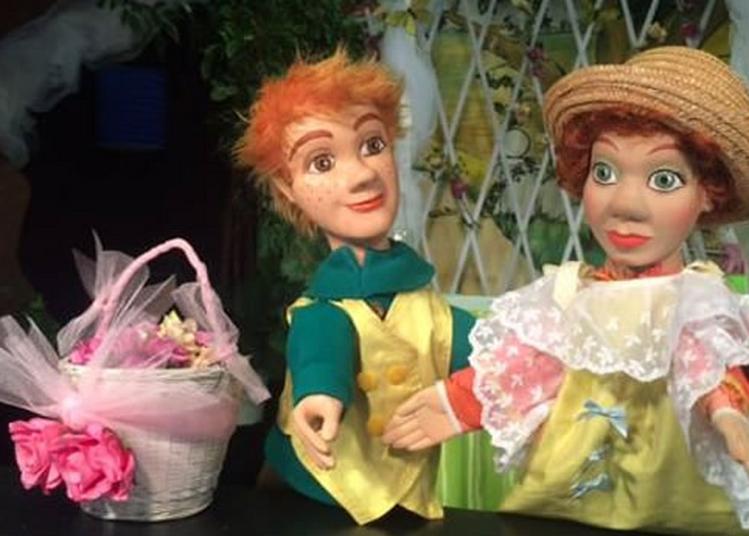 Mariage à Chèvreville à Lille