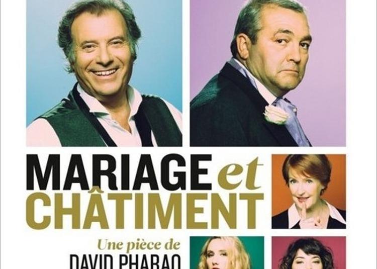 Mariage Et Chatiment à Laon