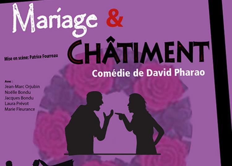 Mariage et Châtiment à Nantes