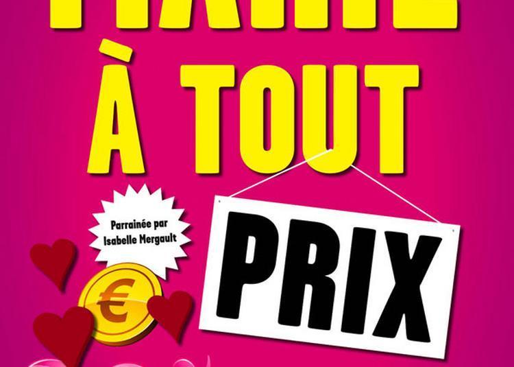Marie A Tout Prix à Metz