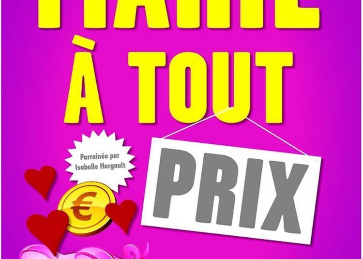Marié à Tout Prix à Saint Etienne