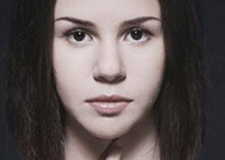 Marina Kaye + Artistes A Confirmer à Gaillac