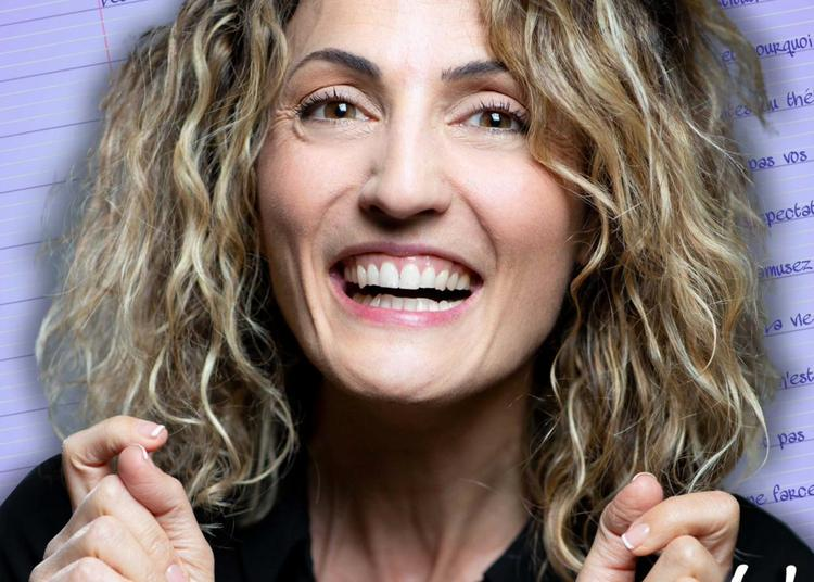 Marion Manca : Quand on veut on peut à Toulon