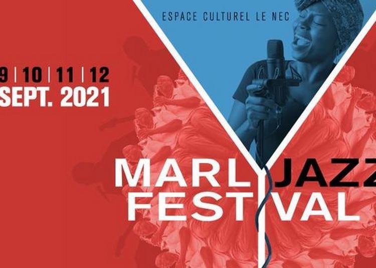 Marly Jazz Festival 2021