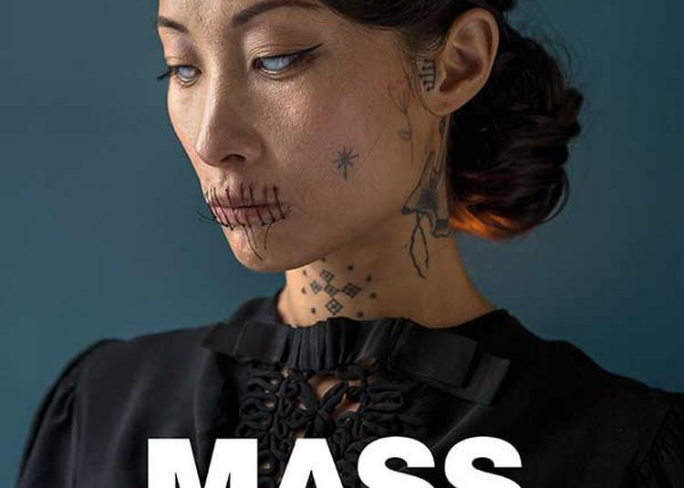 Mass Hysteria à Saint Malo