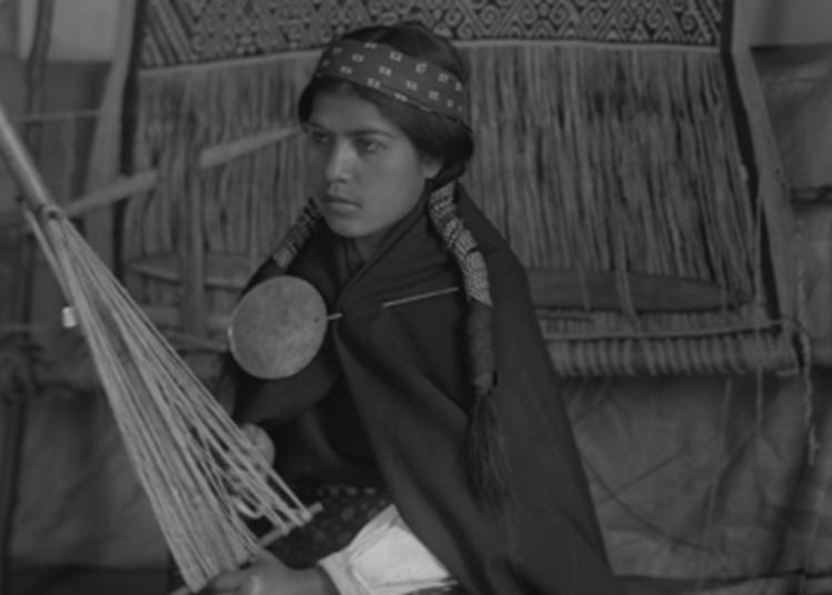 Matrimoine Afro-américano-caribéen : Pilquen L'héritage Des Femmes Mapuche à Clermont Ferrand