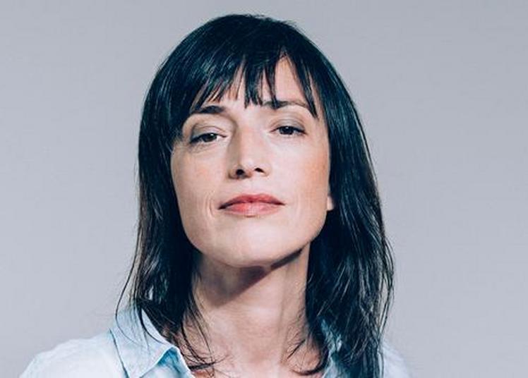 Ferielle - Dynah - Maud Lubeck à Paris 18ème