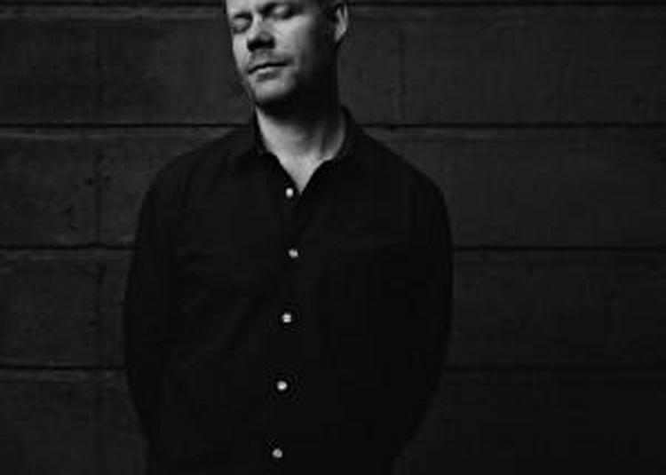 Max Richter - Sleep / Une Expérience Inédite De Huit Heures À Vivre Allongé Dans Un Lit - Concert Retransmis à Paris 19ème