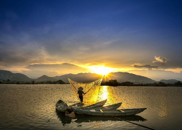 Cinédoc, Mekong - Au fil d'un fleuve mythique à Rennes