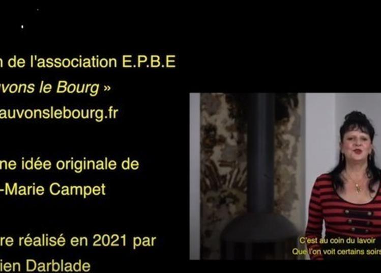 Mémoire D'un Quartier : Le May Du Merle à Eysines
