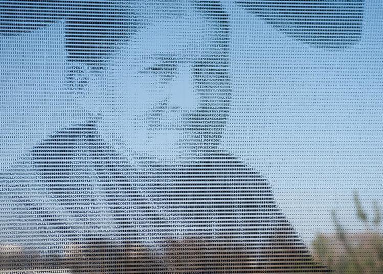 Mener Ses Recherches Généalogiques Avec Le Site Des Archives Départementales à Strasbourg