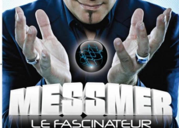 Messmer- Intemporel à Dunkerque