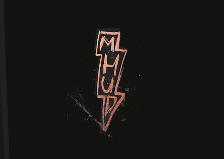 Mhud à Paris 13ème