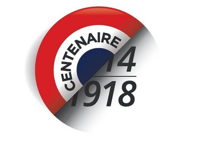 Michel Coiffard, As De L'aviation Au Grenier De L'aviation à Saint Herblain