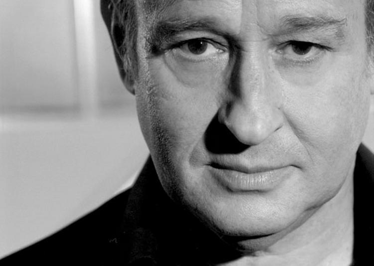 Michel Jonasz Quartet à Limoges