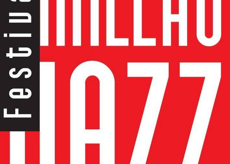 Millau Jazz Festival 2019