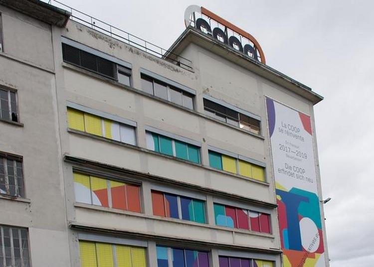 Mini-conférence : Pour En Savoir Plus Sur Les Archives Privées à Strasbourg