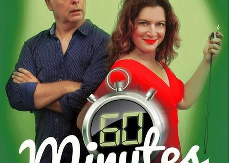 60 minutes pour sauver mon couple à Perpignan