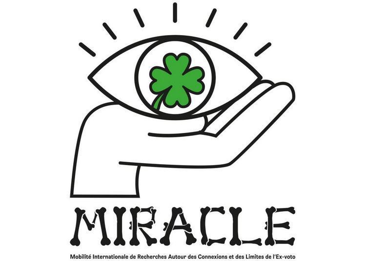 Miracle à Paris 15ème