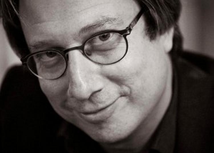 Missa / Opera Fuoco - Tölzer Knabenchor - David Stern - Bach à Paris 19ème