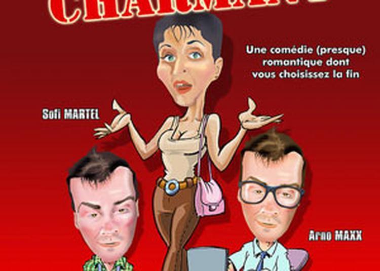 Mission : Prince Charmant à Toulon