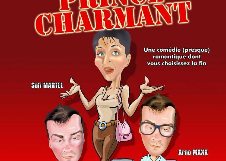 Mission Prince Charmant à Narbonne